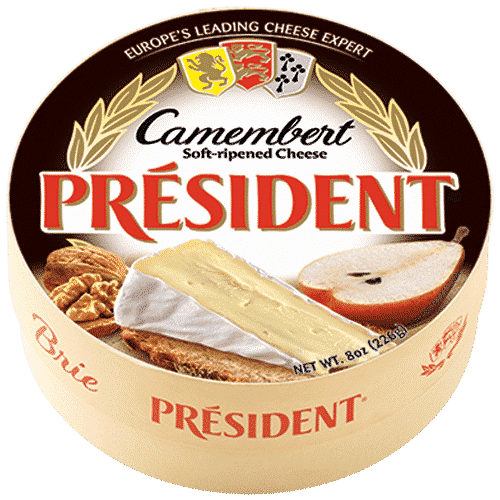 https://presidentcheese-y0leynmj.netdna-ssl.com/wp-content/uploads/2016/05/8oz-Camembert.png